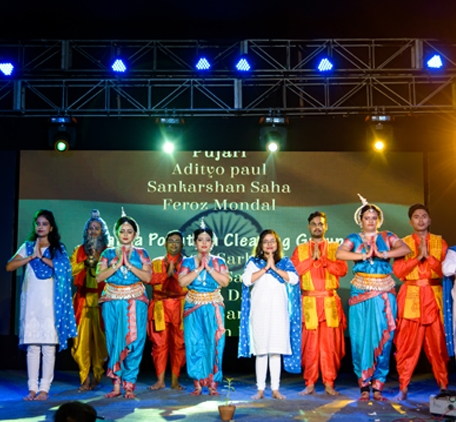 Chatturvaktra-4-1