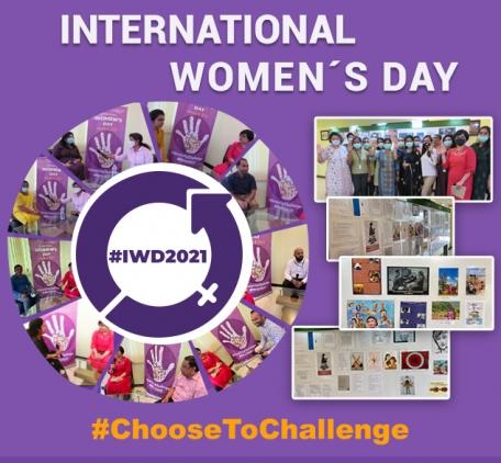 Women's day for website (1)